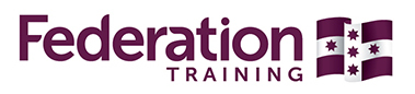 Federation Training - Binary Shift Sponsor