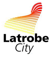 Latrobe City Council - Binary Shift Sponsor