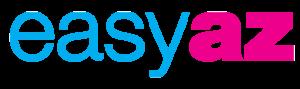 Easy az Logo