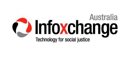 Infoxchange Logo