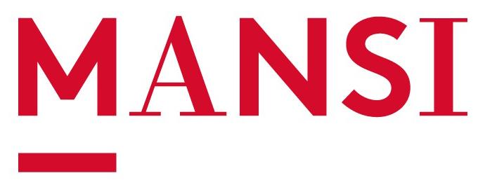 Mansi Logo