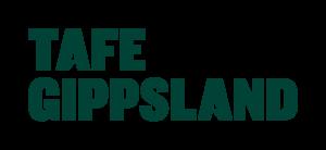 TAFE Gippsland Logo