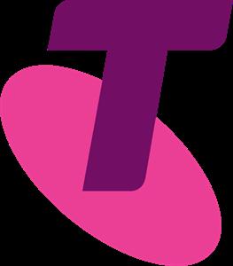 telstra-logo-26FDADC406-seeklogo.com